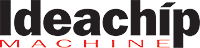 Ideachip Machine Oy logo
